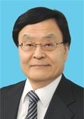 J_Suzuki