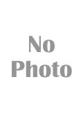 no-photo-120x170