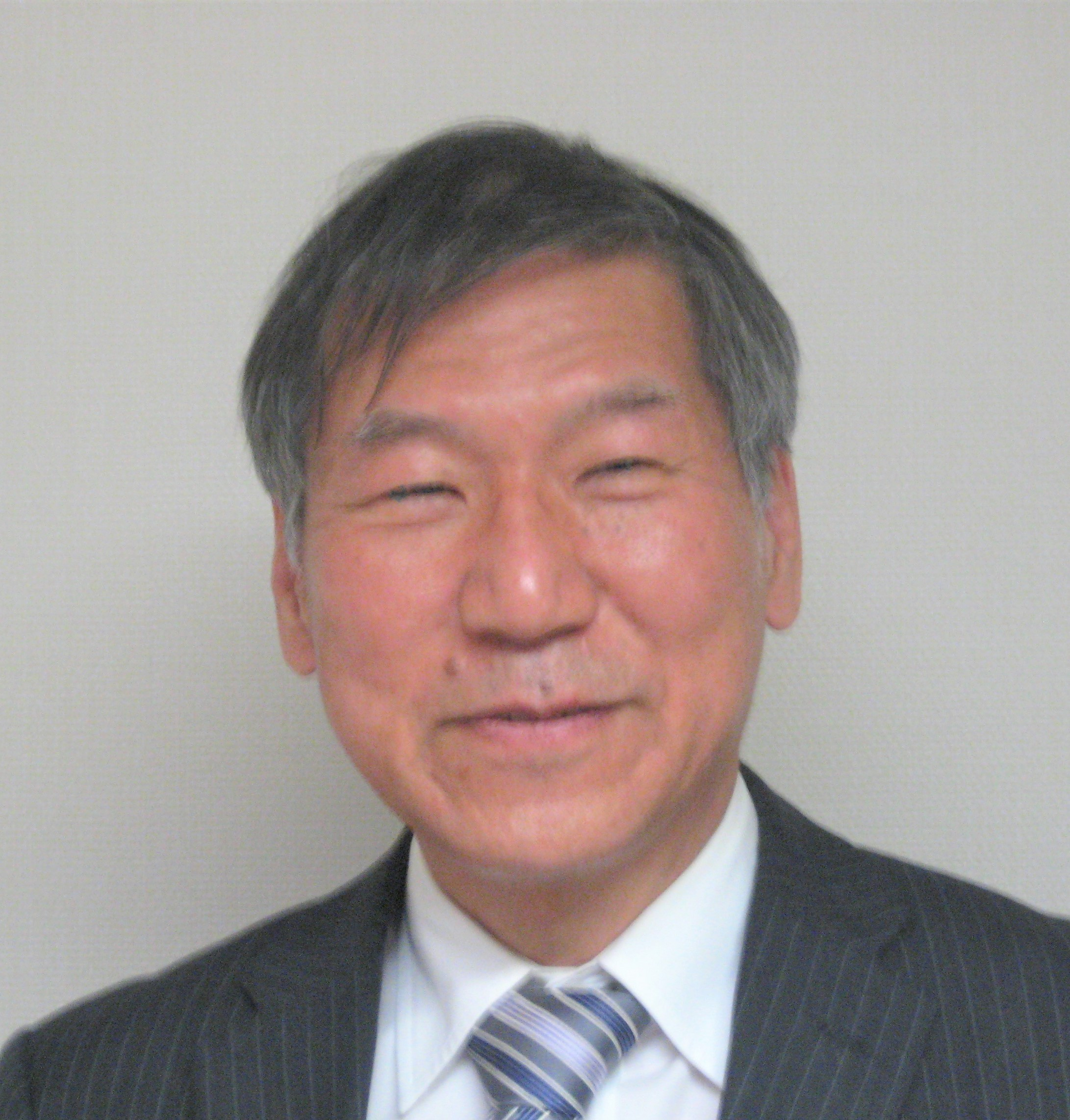 Nishimura
